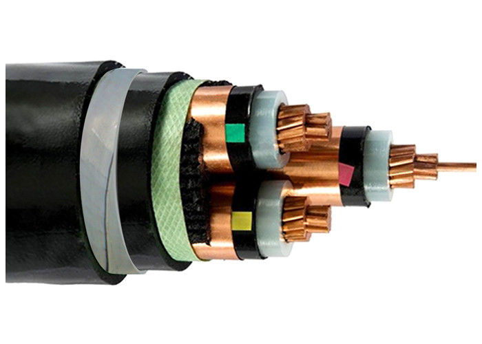 copper clad aluminum conductor wire for electrical power. Black Bedroom Furniture Sets. Home Design Ideas