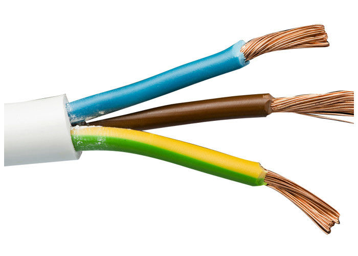 How Many Types Wiring on software types, painting types, fuel types, oil types, testing types, headlight types, voltage types, power cord types, three types, installation types, filter types, frame types, computer types, socket types, paint job types, motor types, camera mount types, busbar types, transformers types, trim types,