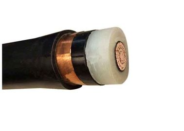 Copper Tape Screen  0.6 / 1KV Low Smoke Zero Halogen Cable / Wire Size 1.5 - 400 SQ MM