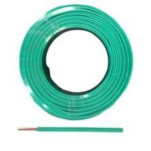 IEC60228 FRC LSZH Electrical Fire Resistant Cable 300 / 500V / 450V